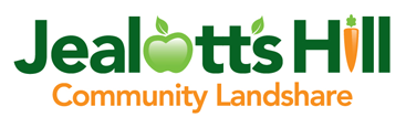 Jealotts Hill Community Landshare